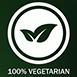 Produs vegetarian